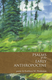 cover-psalms-of-the-early-anthropocene