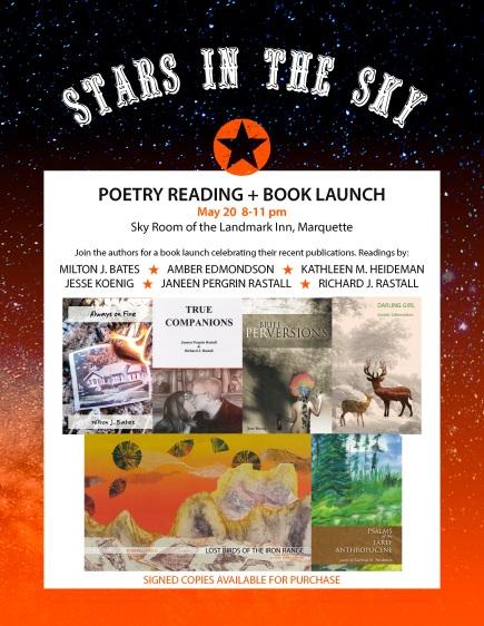 poster-group-reading-STARS-poster-colorfix.jpg